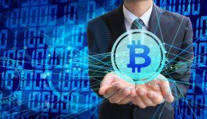 ビットコイン取引所ランキング