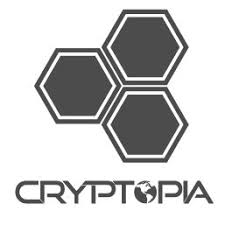Cryptpia(クリプトピア)